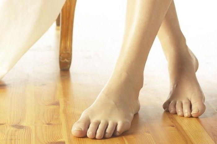 лечение суставов ног скапливание жидкости