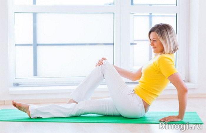 Лечебная гимнастика для коленного сустава видео скачать бесплатно артроз коленного сустава лечение иркутск