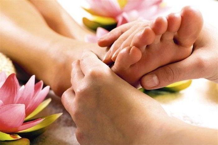 Лечение при лактостазе в домашних условиях
