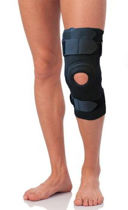 к какому врачу идти если болят суставы стопы