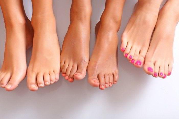 Как лечить подагру на ногах - эффективные способы лечения