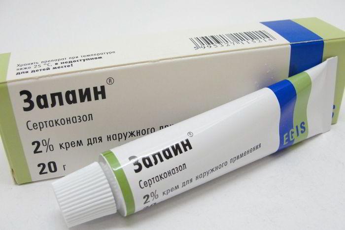 Лечение ломких ногте