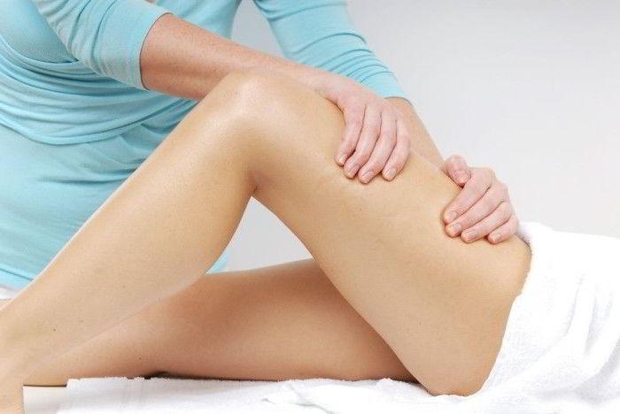 Массаж при коксартрозе тазобедренного сустава 3 степени артроз коленных и тазобедренных суставов
