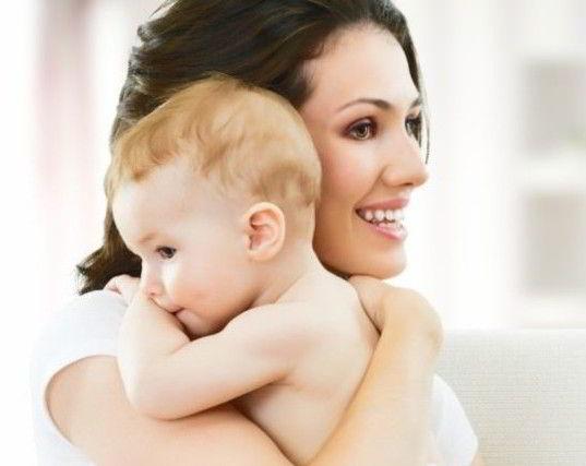 Неразвитость тазобедренных суставов у новорожденных после родов болят суставы на пальцах рук