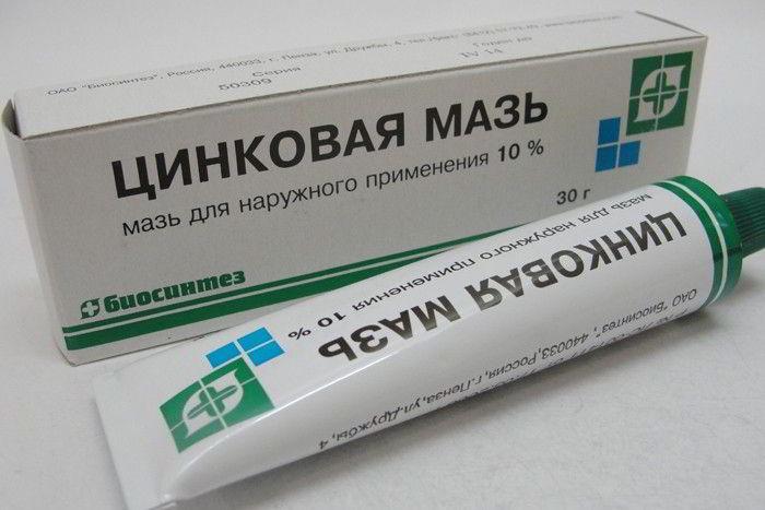 lak-dlya-nogtey-ot-gribka-oflomil-otzivi-tsena
