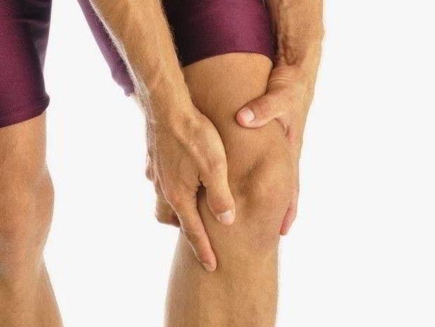 Можно ли каблуке при тромбозе