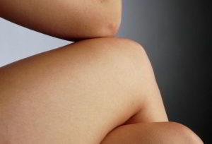 Суставная мышь коленного сустава