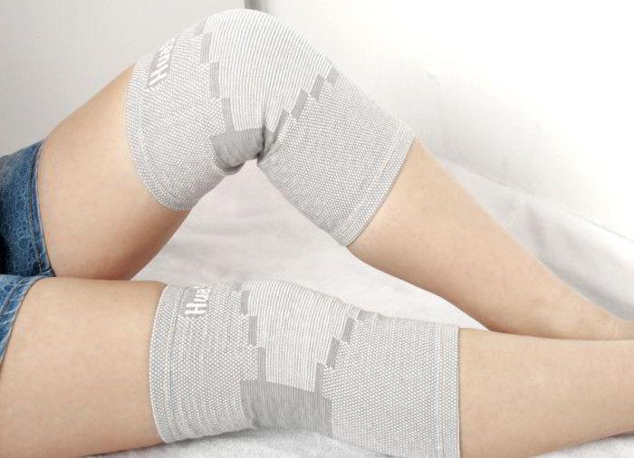 Мерзнут коленный сустав ренген суставов в новосибирске