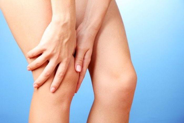 Ощущение жжения в коленном суставе артроскопия коленного сустава стоимость в луганске