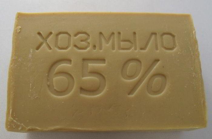 hlorgeksidin-gribok-nogtya