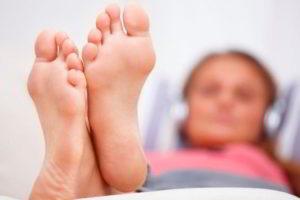 gribok-ushnoy-rakovini-simptomi-i-lechenie