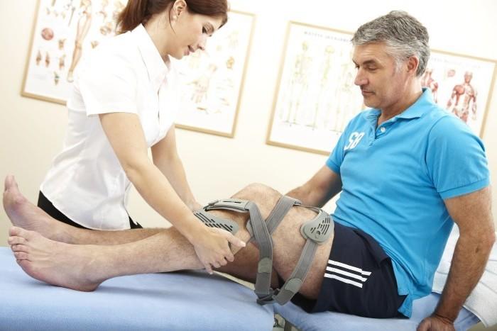 Лечение гипертонии способы снижения высокого