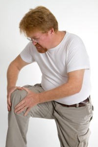 Боль в ноге при облитерирующем атеросклерозе