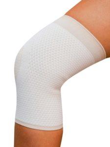 Повязка на колено