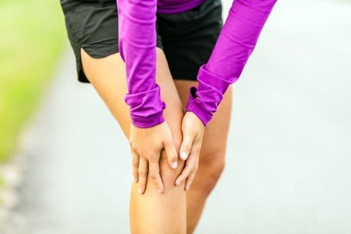 Плоскостопие лечение боли в голеностопе