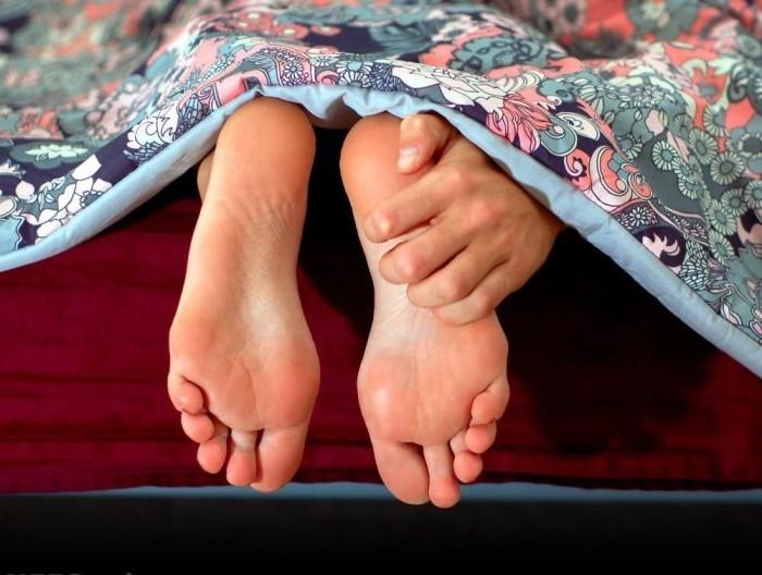 Можно лечить эрозию шейки матки при беременности
