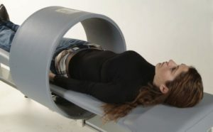 Магнитотерапия тазобедренного сустава