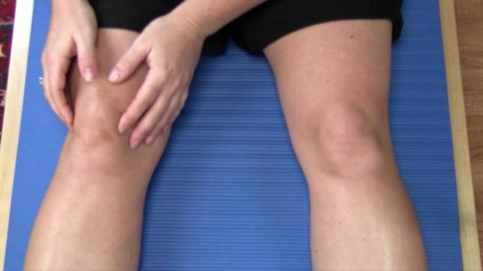 боль в суставе пальце ноги преходящая в колено и выше