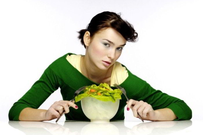 Эффективная диета при подагре: рекомендуемое меню и рецепты блюд