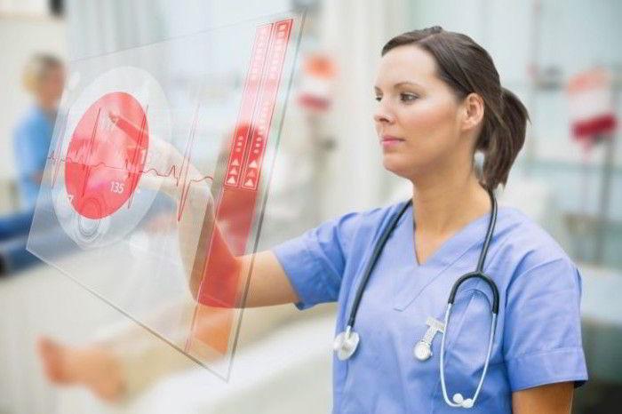 Операция по шунтированию сосудов нижних конечностей. Операции на артериях нижних конечностей