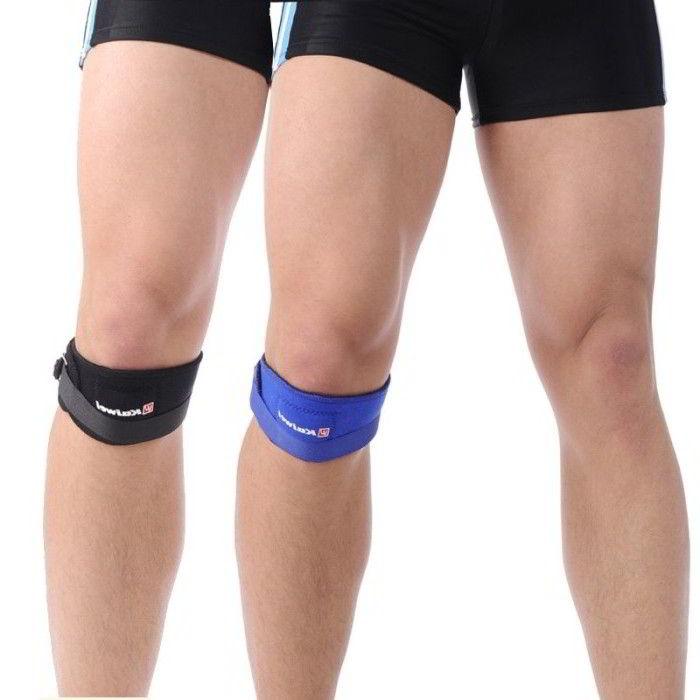 Артралгия коленного сустава у взрослых и детей