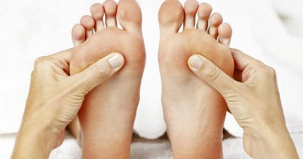 Лечение плоскостопия у подростков: как лечить и можно ли вылечить плоскостопие 1 степени, чем опасно и как исправить