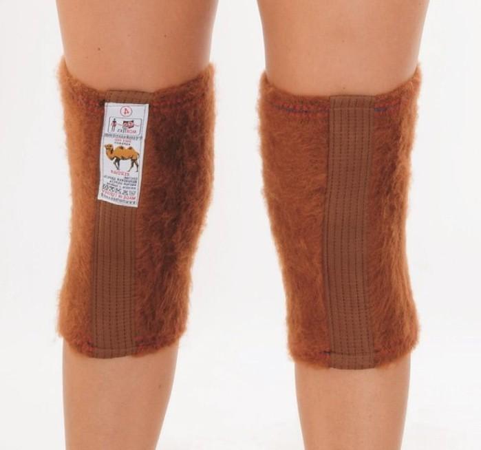 Ревматизм коленного сустава: симптомы и лечение народными средствами