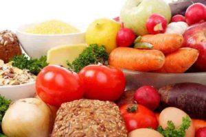 Подагра лечение и диета