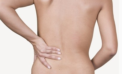 Клиническая картина артрита